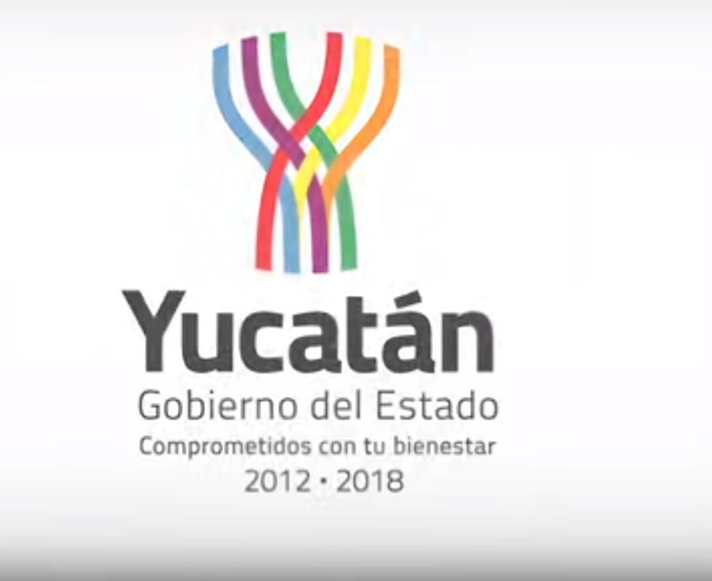 Gobierno de yucatán