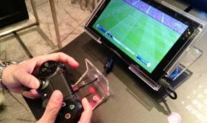 Ya es posible jugar PS4 en tu PC o Mac